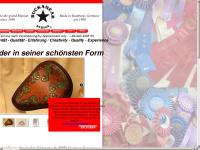custom-leather-art.de