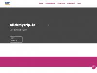 clickmytrip.de