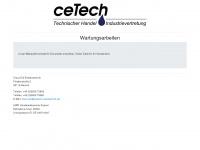 cetech-messtechnik.de