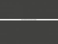 Cetin-haus.de