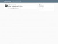 Christoph-alt.de