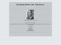 Christoph-detemple.de