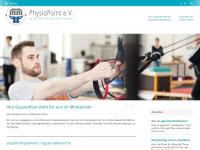 physiopoint-hamm.de