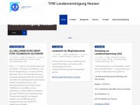 thw-lv-hessen.de