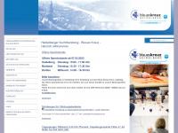 heidelberger-suchtberatung.de