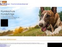 Hundeartige-hannover.de