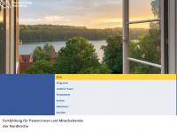 pastoralkolleg-rz.de