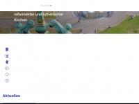 uek-online.de