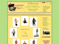 costume-box.com