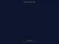Buhl-taschen.de