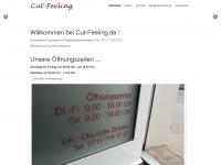 cut-feeling.de