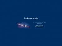 Buka-one.de