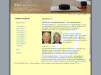meditation-in.de