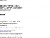 simple-press.com