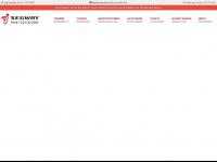 segwaypoint-duesseldorf.de