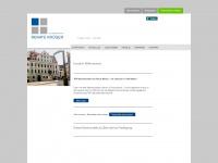 Steuerkanzlei-krueger.de