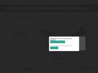 geprüfter-onlineshop.de