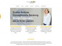 imagedesign-online.de