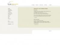 dr-schueler.com