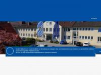Spezialklinik-neukirchen.de