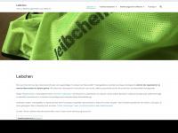 leibchen.org