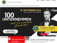 lions-club-tecklenburg.de