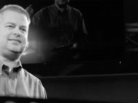 christus-gemeinde.info