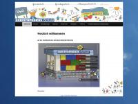 cgs-betzdorf.de