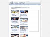 Cvfinanz.de