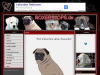 bulldog-forum.de