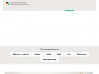 handelskammer.se