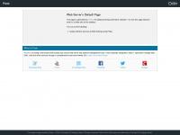 hausrat-info24.de