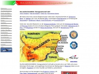 bulgarienreise.com