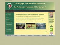 ljv-hamburg.de Thumbnail
