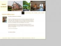 ferienwohnung-steinkirchen.de
