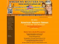 western-saloon.de