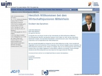 wj-mittelrhein.de Thumbnail