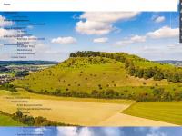 Bopfingen.de