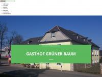 gruener-baum-pirk.de