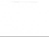 Chrosciel.de