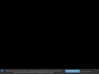 cx-club.de Webseite Vorschau