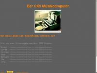 Cx5.de