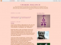 chakrabalance.blogspot.com