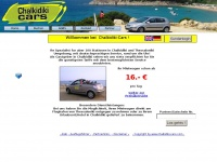 chalkidiki-mobile.de