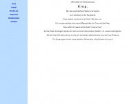Bumus-krug.de