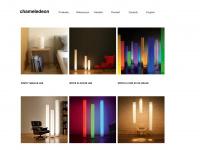 chameledeon.com