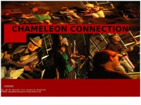 Chameleon-connection.de