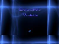 Cyber-schnuffel.de