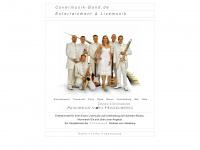 covermusik-band.de