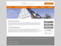 chwoyka.com